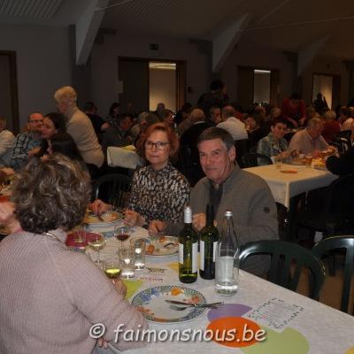 diner-faimonsnous065