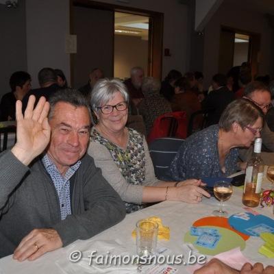 diner-faimonsnous094
