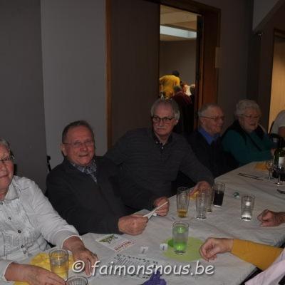 diner-faimonsnous111