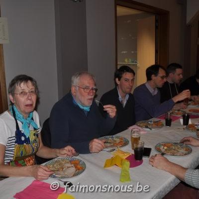 diner-faimonsnous113