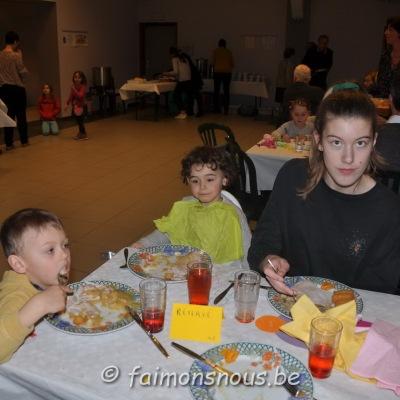 diner-faimonsnous116