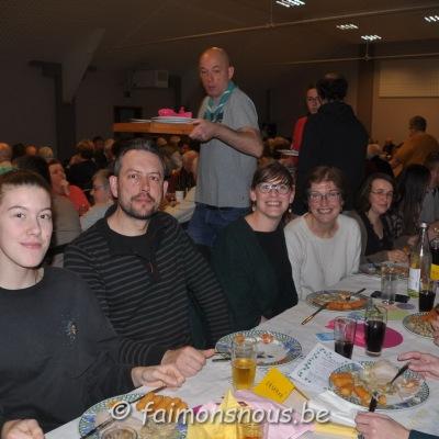 diner-faimonsnous117