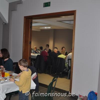 diner-faimonsnous132