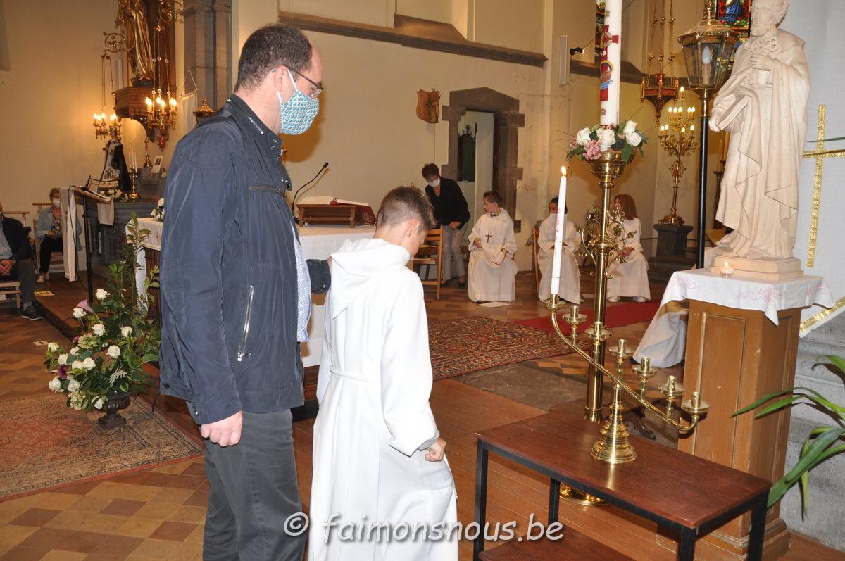 profession-de-foi-Borlez051