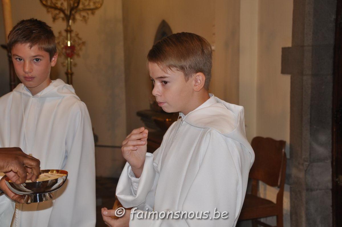 profession-de-foi-Borlez135