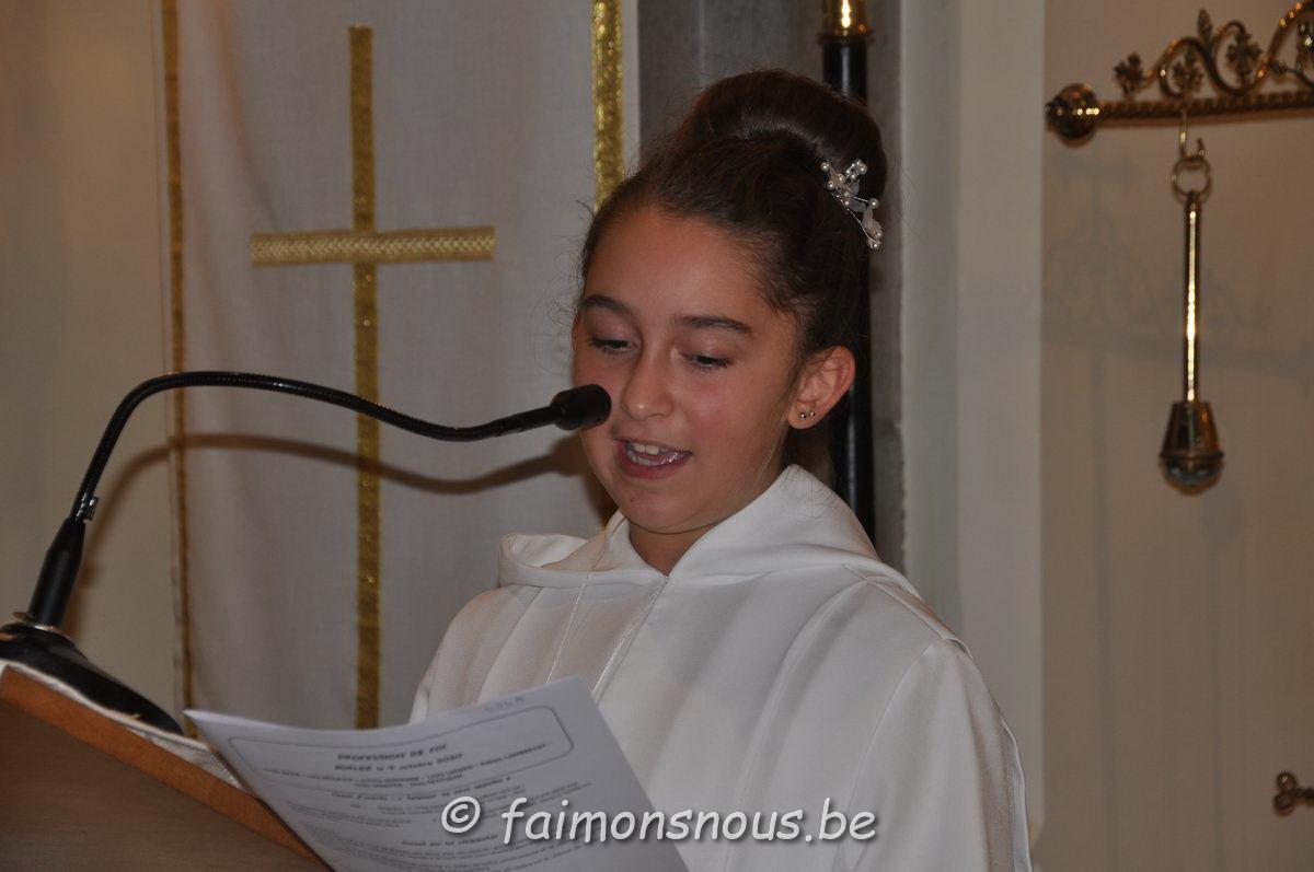 profession-de-foi-Borlez151