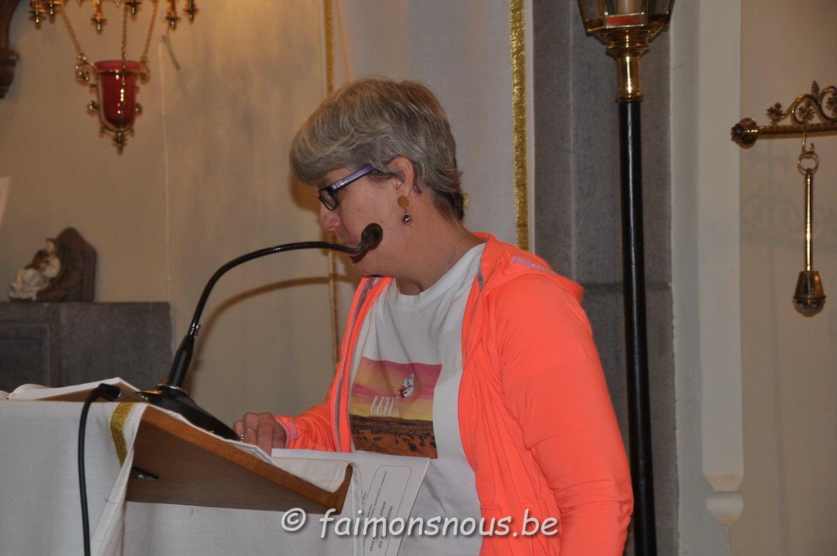 profession-de-foi-Borlez160