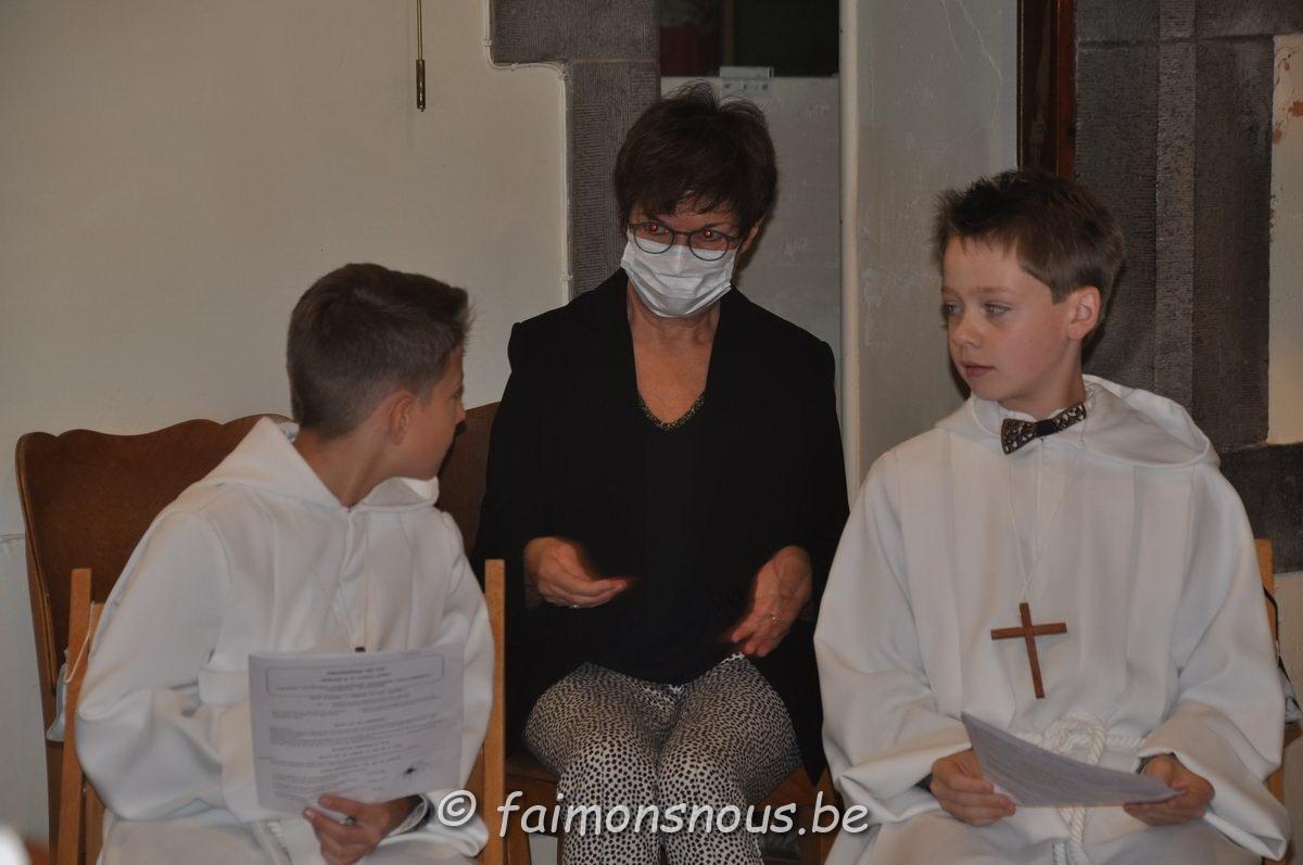 profession-de-foi-Borlez161