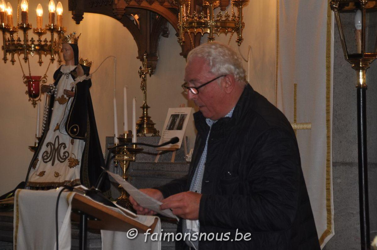 profession-de-foi-Borlez163