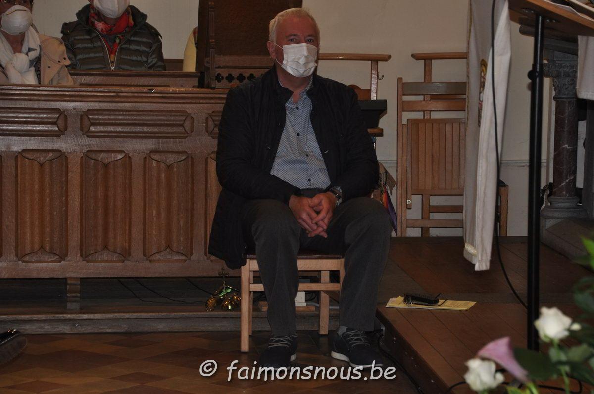 profession-de-foi-Borlez168