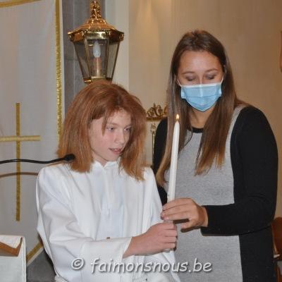 profession-de-foi-Borlez071