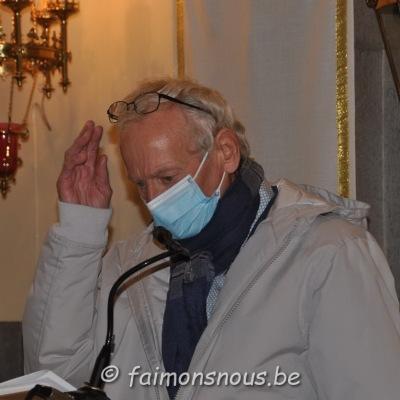 profession-de-foi-Borlez112