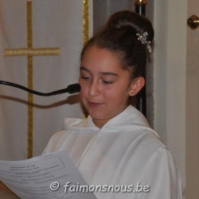 profession-de-foi-Borlez152