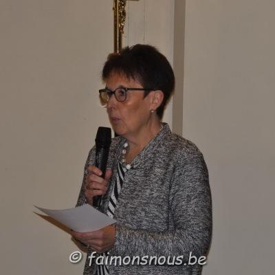 profession-de-foi-Borlez154