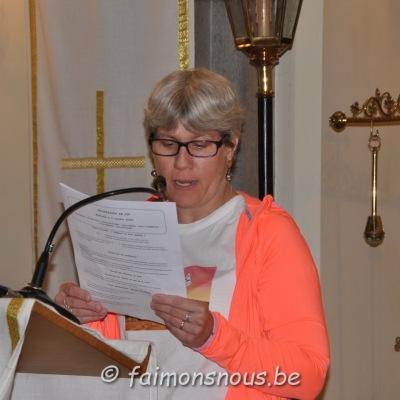 profession-de-foi-Borlez159