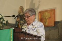 2021-07-04 Messe des enfants du catéchisme