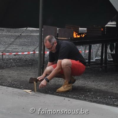 BBQ-Viemme-et-vous-1-JL001