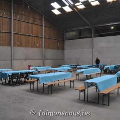 BBQ-Viemme-et-vous-1-JL005