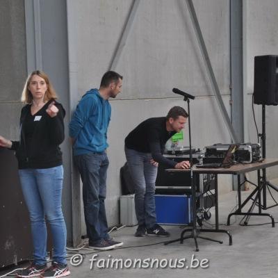 BBQ-Viemme-et-vous-1-JL008