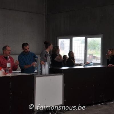 BBQ-Viemme-et-vous-1-JL009