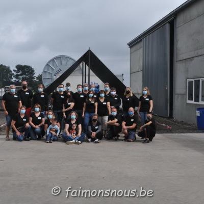BBQ-Viemme-et-vous-1-JL019