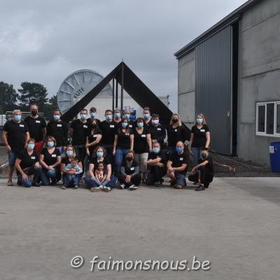BBQ-Viemme-et-vous-1-JL021