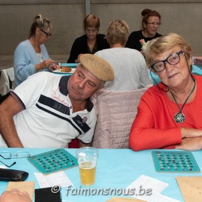 BBQ-Viemme-et-vous-Angel035