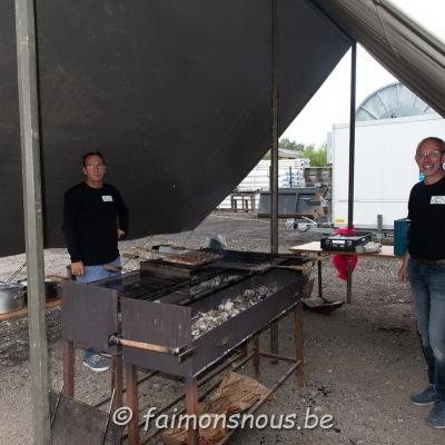 BBQ-Viemme-et-vous-Angel086