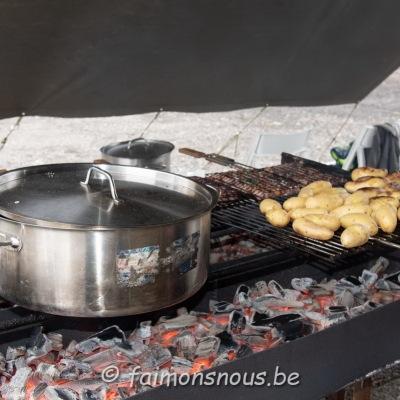 BBQ-Viemme-et-vous-Angel098