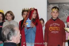 rois mages waleffes43