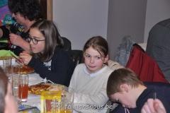souper moule faimes ambierle005