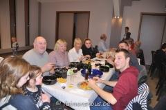 souper moule faimes ambierle018