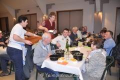 souper moule faimes ambierle027