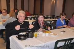 souper moule faimes ambierle039
