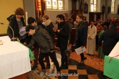 messe famille10