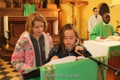 messe famille16