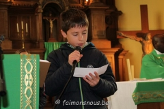 messe famille32
