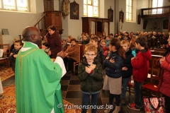 messe famille66