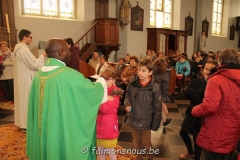 messe famille71