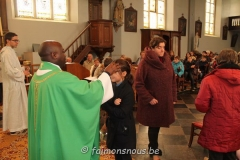 messe famille73