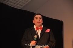 cabaret ecole042