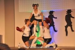 cabaret ecole054