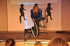cabaret ecole062