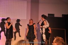 cabaret ecole072