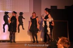 cabaret ecole073