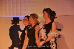 cabaret ecole076