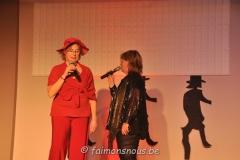 cabaret ecole078