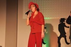 cabaret ecole082