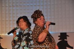 cabaret ecole141