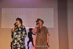 cabaret ecole148
